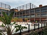 Campus d'informació: 25 anys dels estudis de Ciències de l'Activitat Física i l'Esport, FUT 22, 41.