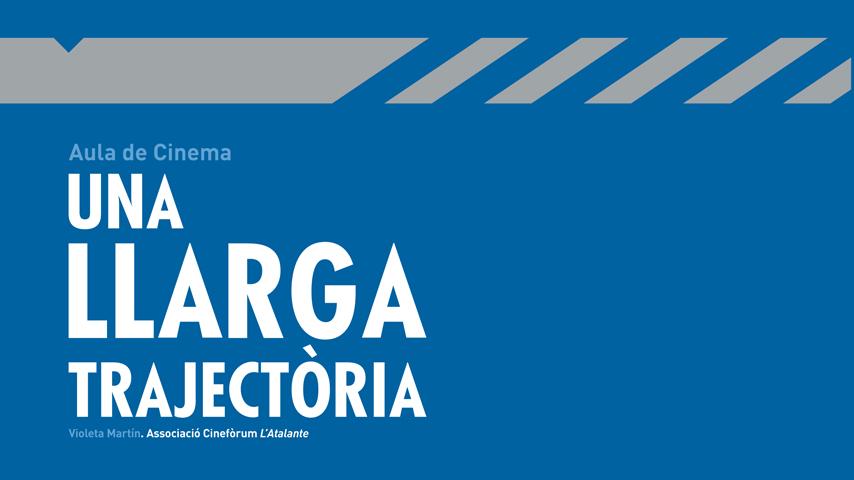 El tema: Cinema i educació. Aula de Cinema: Una llarga trajectòria, 22, p. 17.