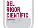 El tema: Cinema i educació. Ciència i Medicina. Més enllà del rigor científic, 22, p. 18.