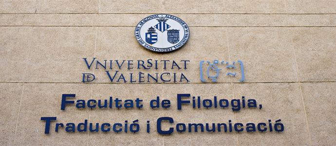 Campus Informació 25 Unitat d'Educació Multilingüe.