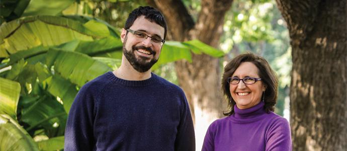 Publicacions Entrevista 25 47 M. del Carmen Agulló i Andrés Payà.