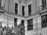 El tema 31: La ruta Vives | Els conversos de València i la família del mercader Vives, p. 16-17