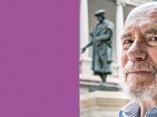 El tema 31: La ruta Vives | Entrevista a Karl Kohut, p. 18-19