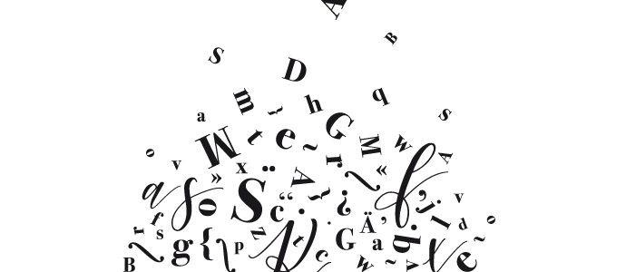 """Il·lustració de l'article """"Com millorar l'escriptura acadèmica""""."""